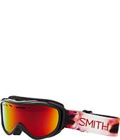 Smith Optics - Cadence Asian Fit