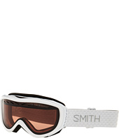 Smith Optics - Transit