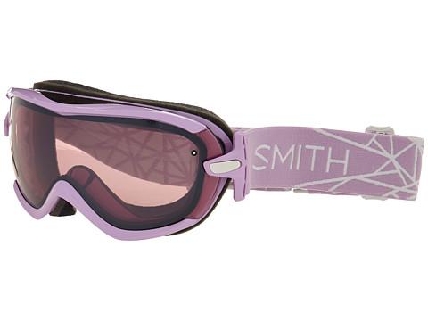 Smith Optics Virtue