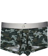 Calvin Klein Underwear - CK Fashion Low Rise Trunk