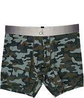 Calvin Klein Underwear - CK Fashion Boxer Brief