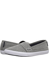 Lacoste Kids - Marice 216 1 SP16 (Little Kid/Big Kid)