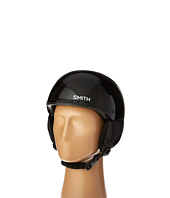 Smith Optics - Holt Junior