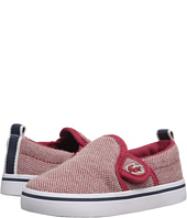 Lacoste Kids - Gazon 216 1 SP16 (Toddler/Little Kid)