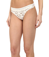 Stella McCartney - Elsa Endearing Thong Brief
