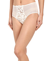 Stella McCartney - Elsa Endearing High Waisted Knicker