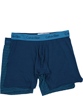 Calvin Klein Underwear - 2-Pack Boxer Brief