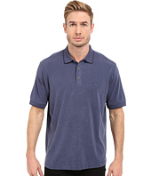 Tommy Bahama - New Pebble Shore Polo