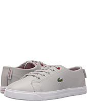 Lacoste Kids - Marcel Lace 216 2 SP16 (Little Kid)