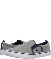 Lacoste Kids - Gazon 216 1 SP16 (Little Kid/Big Kid)
