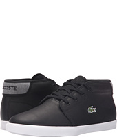 Lacoste - AMPTHILL 116 2
