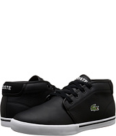 Lacoste - AMPTHILL LCR3