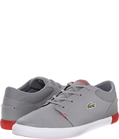Lacoste - Bayliss 116 1