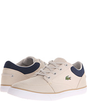 Lacoste - Bayliss 116 2