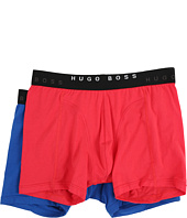 BOSS Hugo Boss - Cyclist 2-Pack