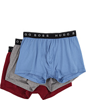 BOSS Hugo Boss - Boxer 3-Pack US Special
