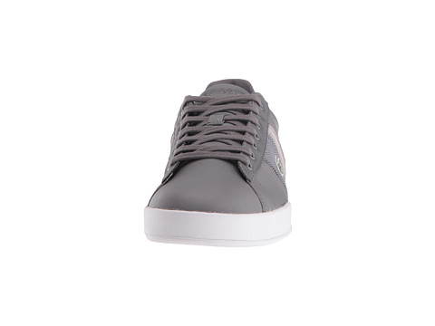LACOSTE Deston 116 1 in Dark Grey