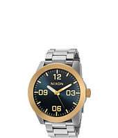 Nixon - Corporal SS