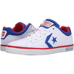 Converse Star Street Shoes