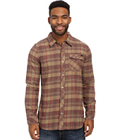 O'Neill - Palisade Woven Flannel Top