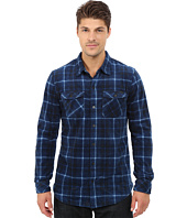 O'Neill - Glacier Long Sleeve Shirt