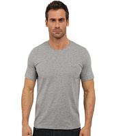 BOSS Hugo Boss - Short Sleeve Crew Basic Boss Tee
