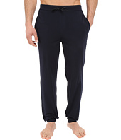 BOSS Hugo Boss - Mix and Match Long Pants Cuffed