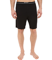 BOSS Hugo Boss - Modal Short Pants