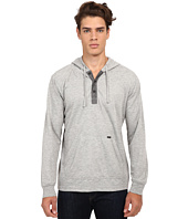 O'Neill - Paradise Knit Pullover Hoodie