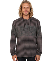 O'Neill - Madhouse Knit Pullover Hoodie