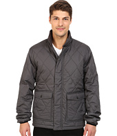 O'Neill - North Quilted Puff Jacket
