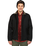 O'Neill - Burman Deck Jacket