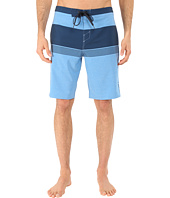 O'Neill - Simplified Boardshorts