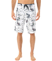 O'Neill - North Pole Playa Boardshorts