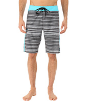 O'Neill - Drum Boardshorts