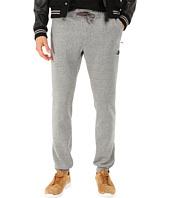 O'Neill - Hyperbond Jogger Pants