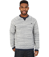 O'Neill - Mixer Fleece Sweatshirt