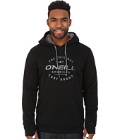 O'Neill - Impact Fleece Pullover