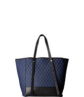 See by Chloe - Quilted Chambra Tote