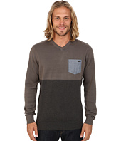 O'Neill - 50-50 Sweater