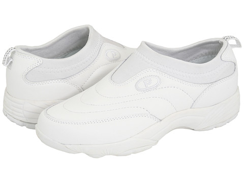 Propet Wash & Wear Slip-on