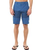 O'Neill - Oasis Hybrid Shorts