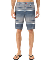 O'Neill - Port Hybrid Shorts
