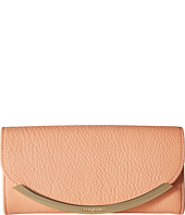 See by Chloe - Grained Cowhide Wallet