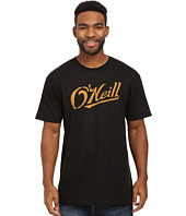 O'Neill - Athlete Tee