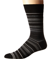 BOSS Hugo Boss - Mercerized Stripe