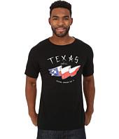 O'Neill - Tex Flag Tee