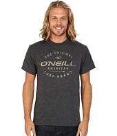 O'Neill - Drive Thru Tee
