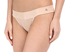 Forever Perfect Thong J2050