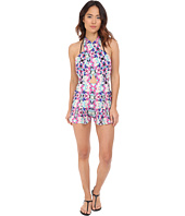 6 Shore Road by Pooja - Chiva Romper Cover-Up